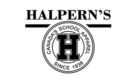halperns2 copy.jpg