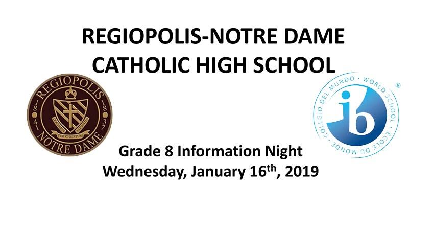 Grade 8 Info Night.2019pptx.jpg