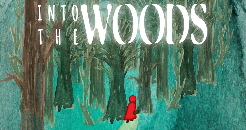 Into the woods poster - final copy.jpg