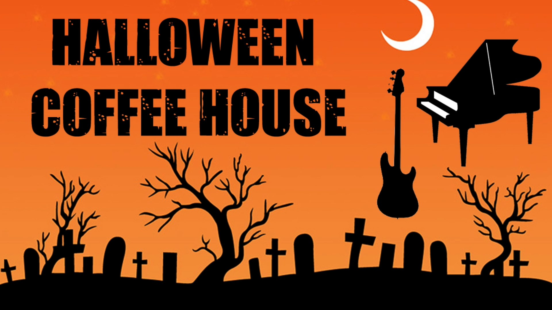 halloween coffeehouse.jpg