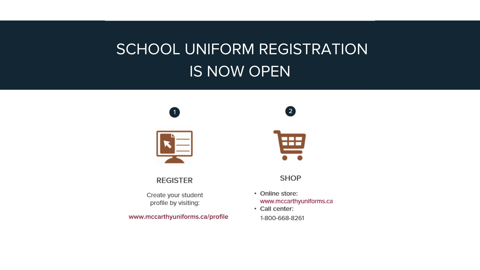 uniformregistration.jpg