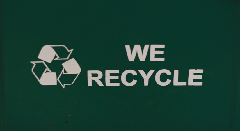 we recycle.jpg