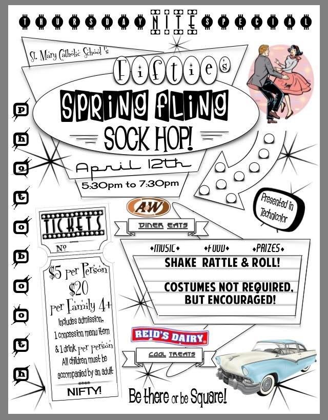 Sock Hop Dance Poster JPG.jpg