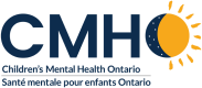 CMHO_Logo_Small-2.png