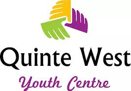 QuinteWestYouthCentre.jpg