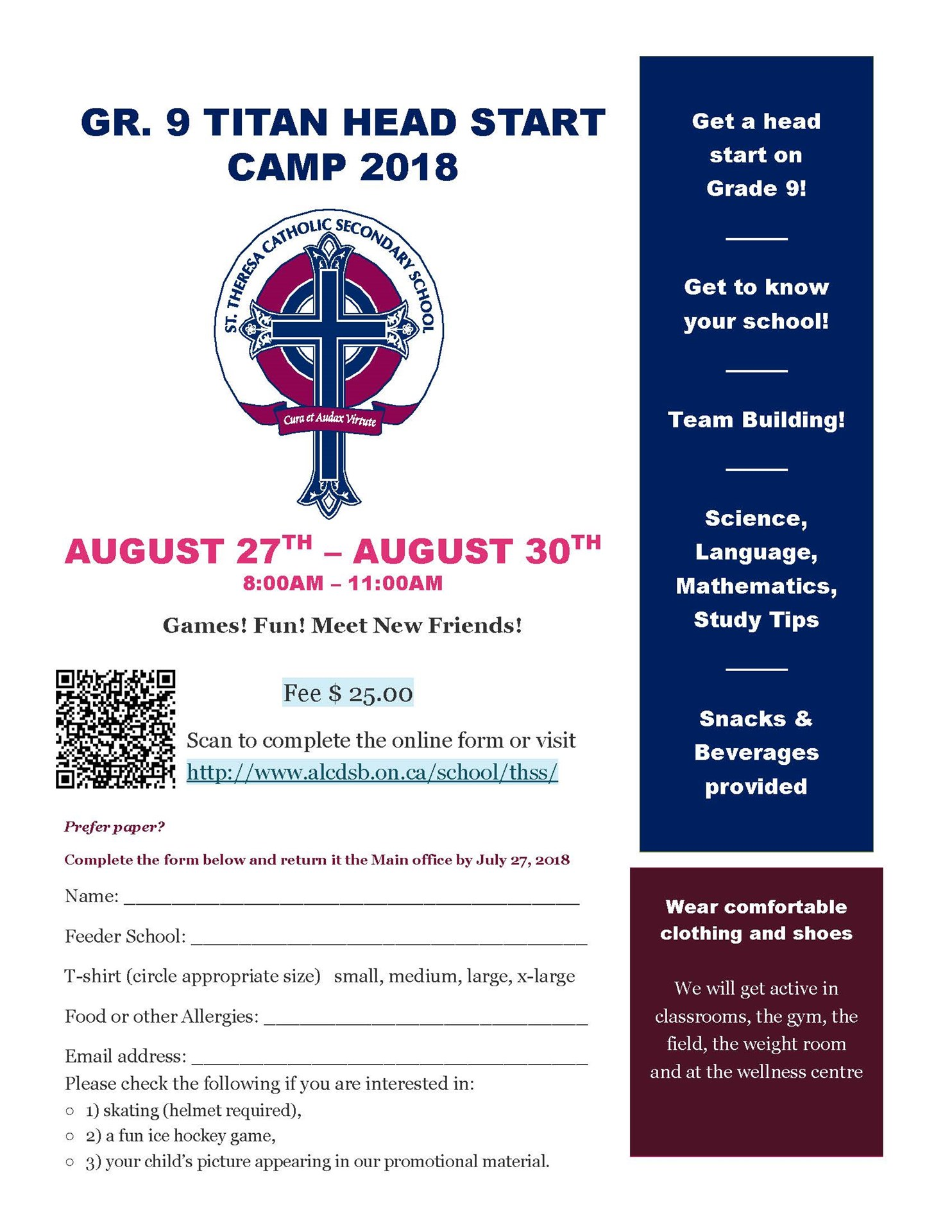 Titan Head start 2018 Summer Camp Flier1.jpg