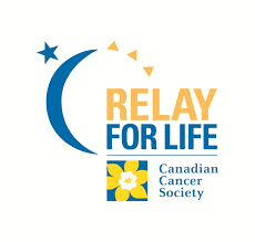 St. Theresa Relay for Life - May 24, 2019
