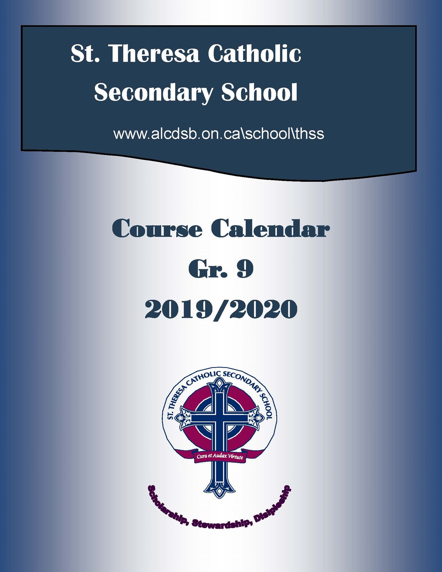 Cover Page - course calendar.jpg