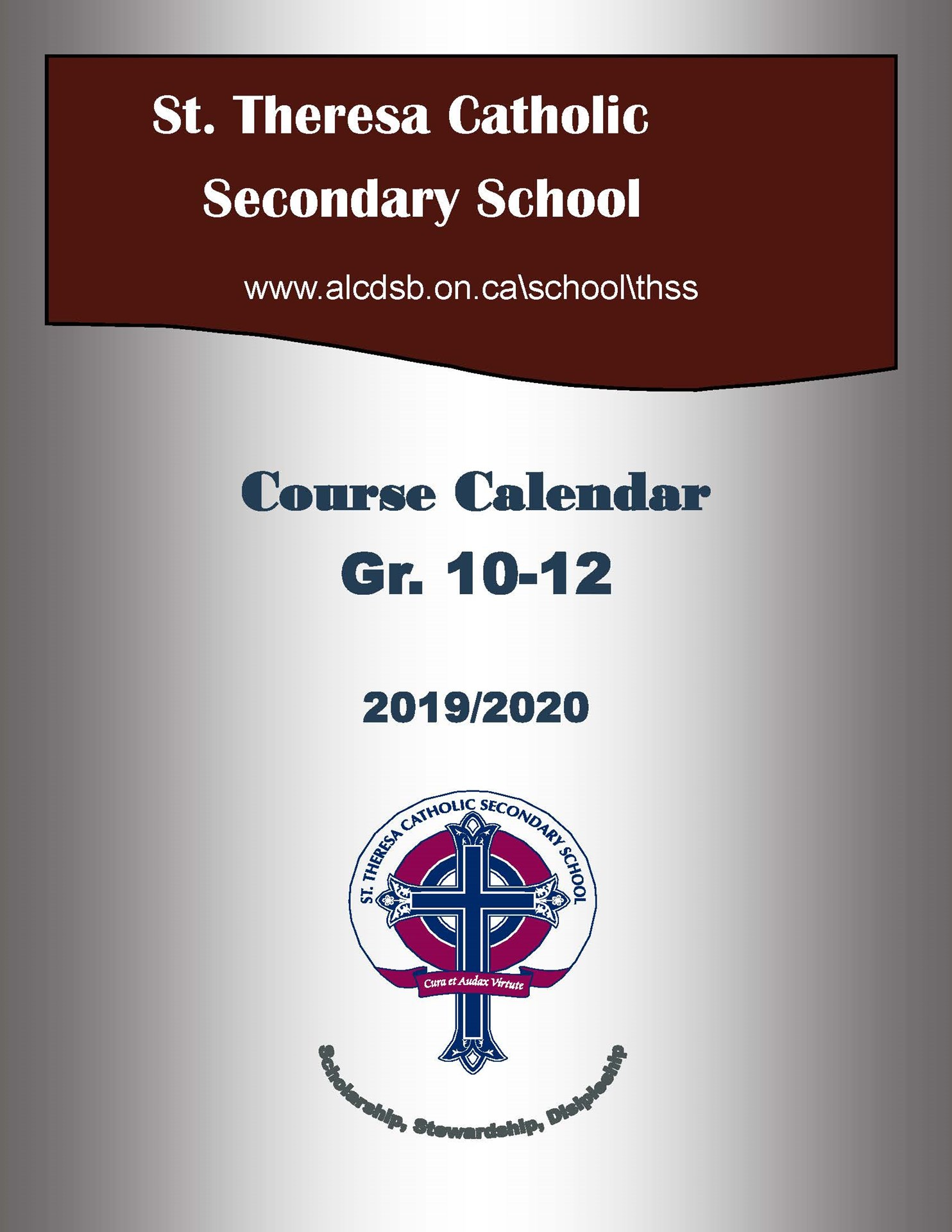 Cover Page 10-12 - course calendar.jpg