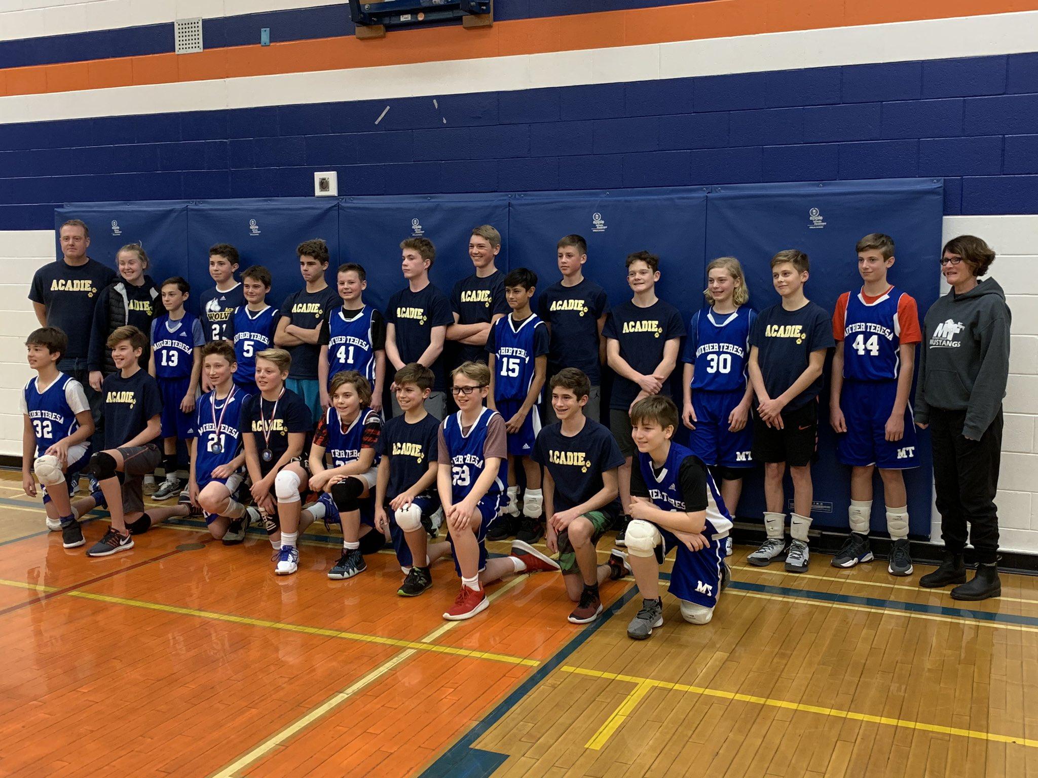 Sr. Boys Volleyball.jfif