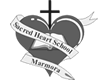 Sacred Heart Catholic School (Marmora) logo
