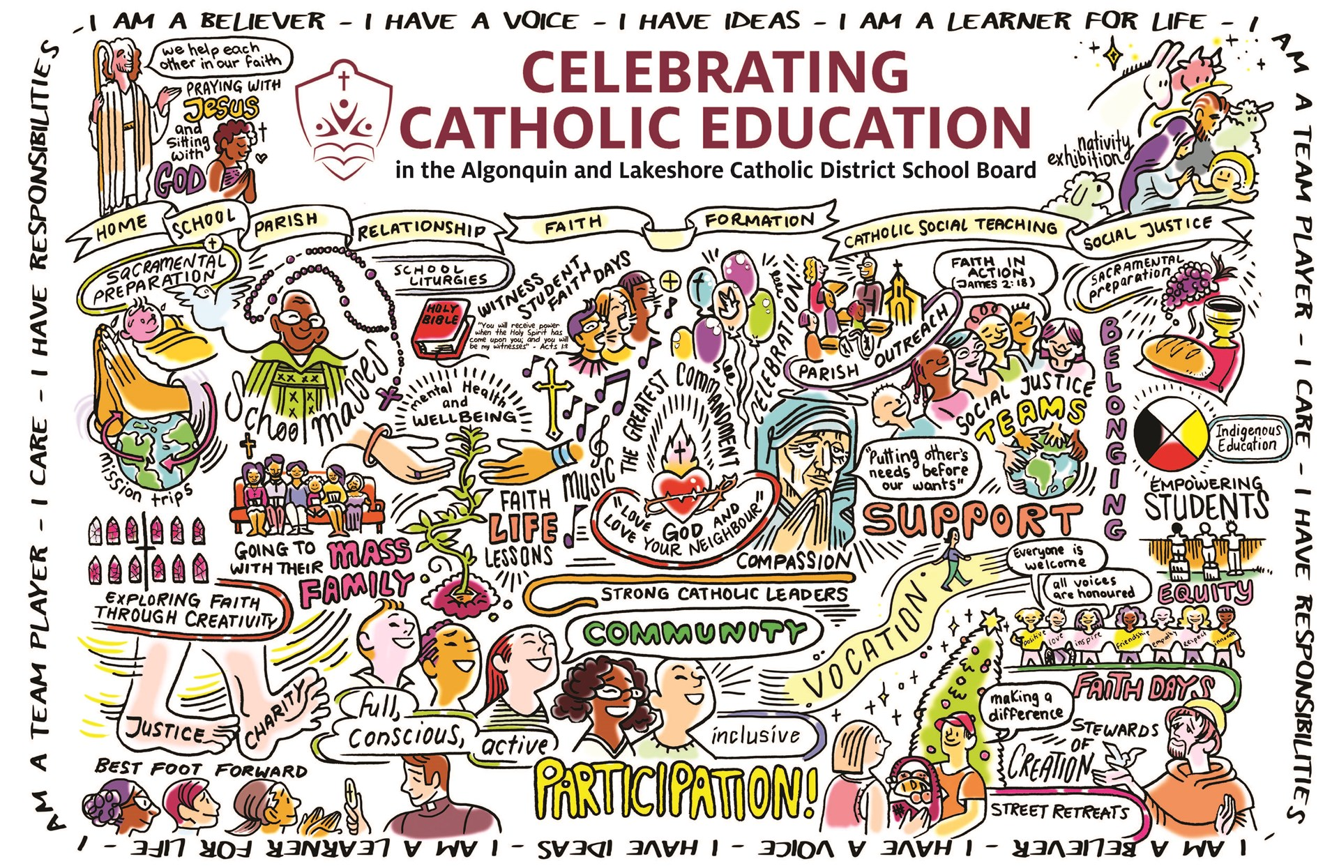 Catholic Education Week Poster.jpg