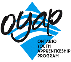 Ontario Youth Apprenticeship Program icon