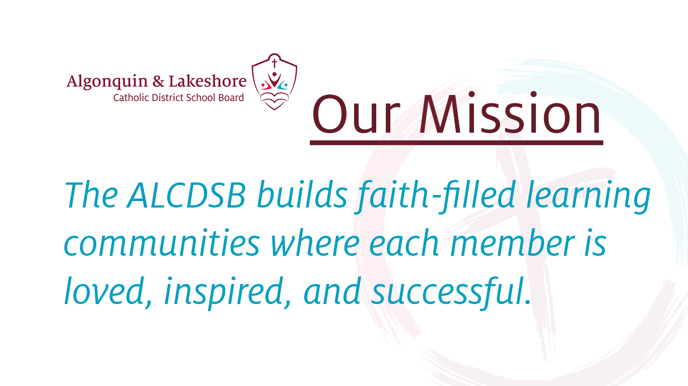 Our Mission Banner.png