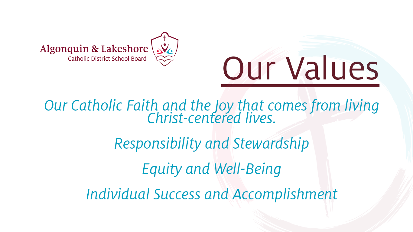 Our Values banner.png