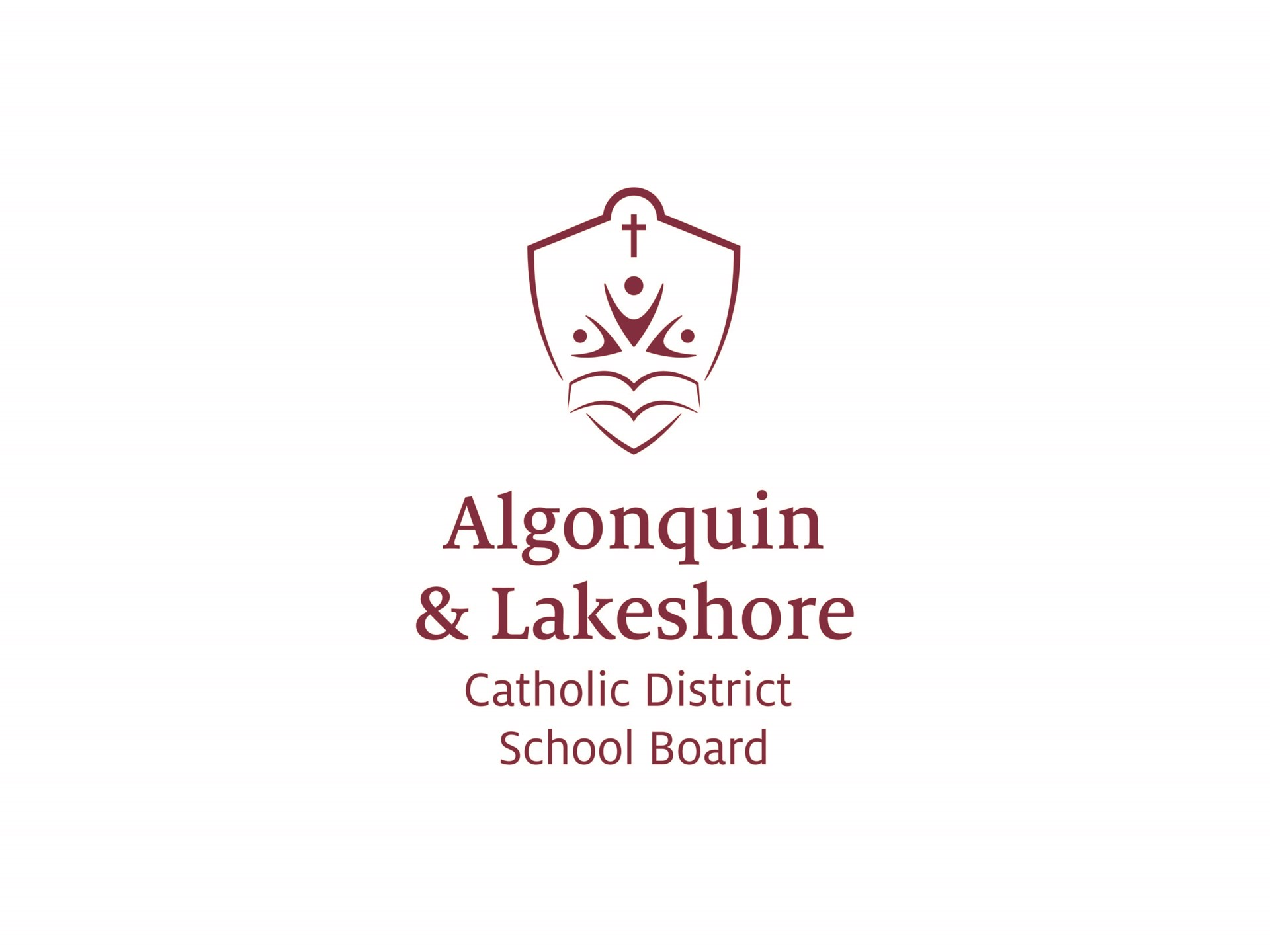ALCDSB_Burgundy_Centered_Logo.jpg