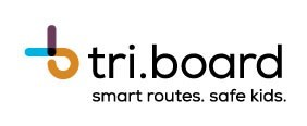 Tri-board_logo_colour_partner_website.jpg