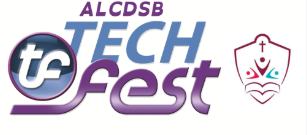 alcdsb techfest.PNG