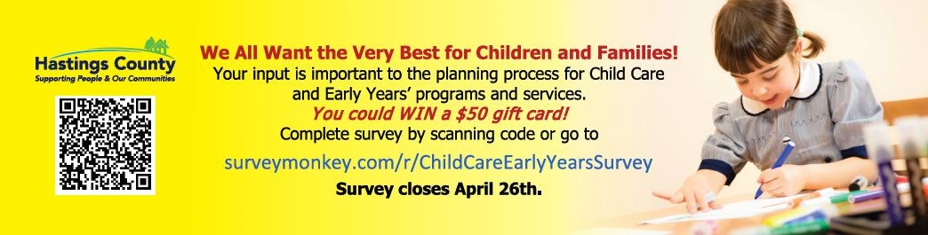 Early Years survey bookmark.jpg