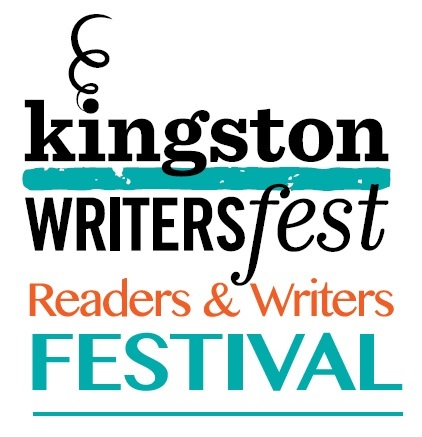 Kingston%20Writers%20Fest.jpg