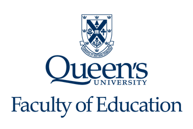Queen's_University,_Faculty_of_Education_Logo.png