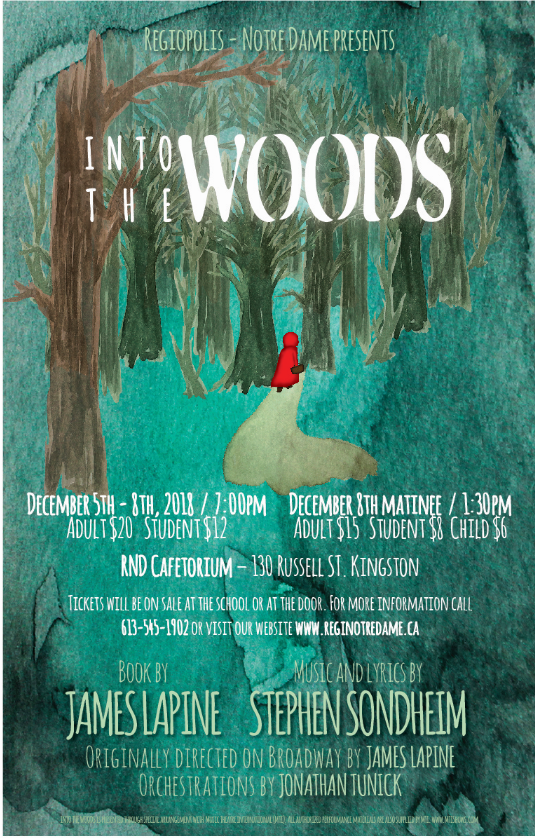 Into the Woods Poster - RND.PNG