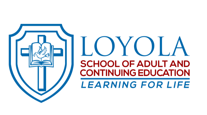 loyola logo.PNG