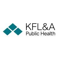 KFLA public health logo.jpg
