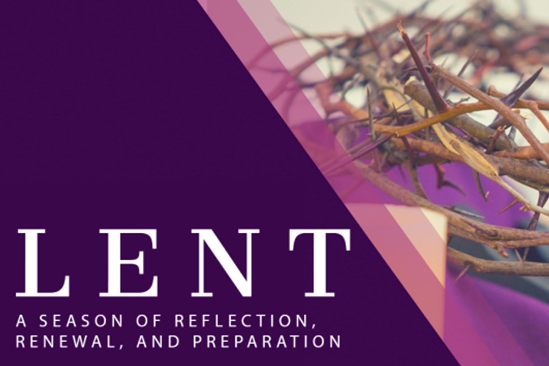 Lent graphic crown of thorns.jpg
