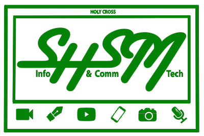 Holy Cross SHSM Info and Comm Tech logo.jpg