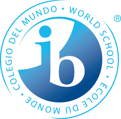 IB at RND Virtual Information Presentation is available here.