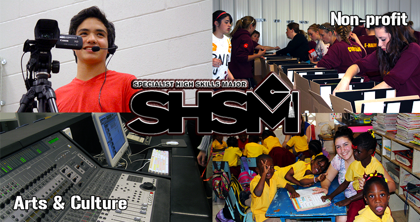 SHSM HeaderPhoto 2018.png