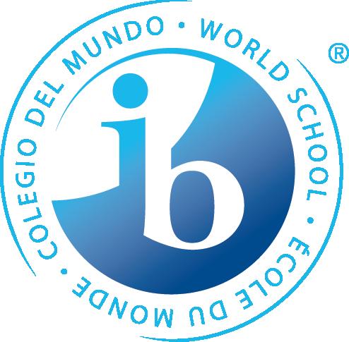 Logo IB World School 2020.png