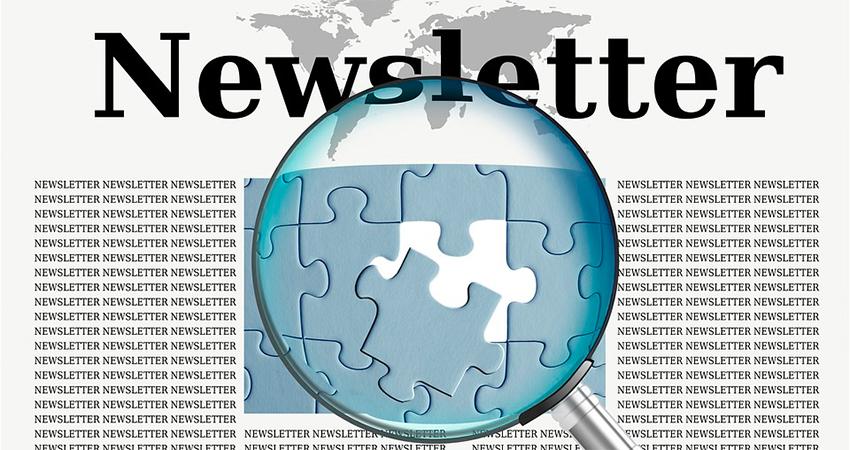 newsletterpic.jpg
