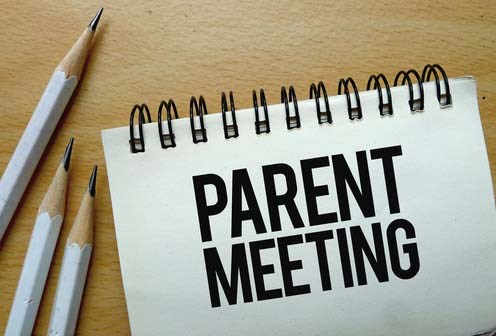parent%20meeting.jpg