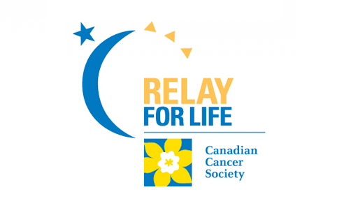 relay4lifepic.png