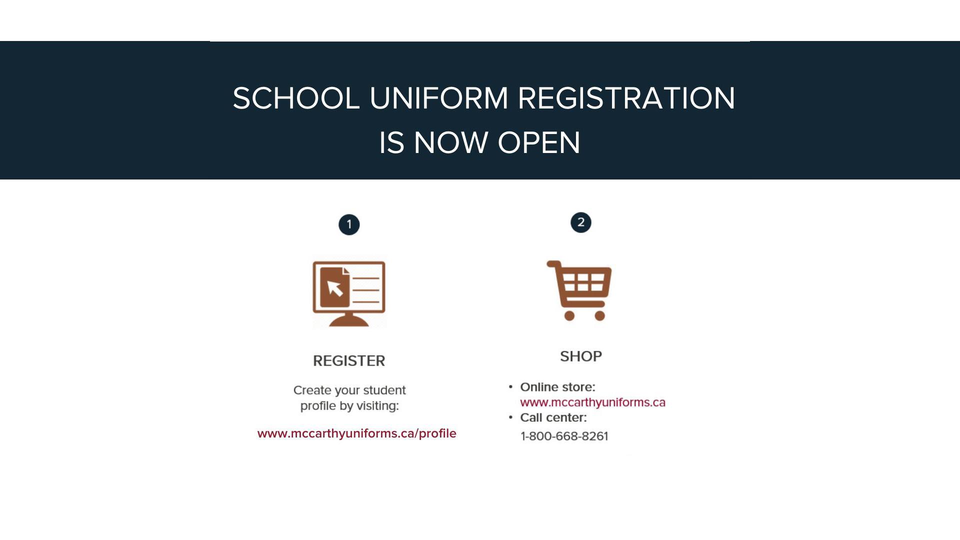 uniformregistration.jpg