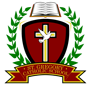 St. Gregory Catholic School logo