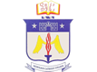 Nicholson Catholic College logo
