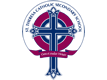 St. Theresa Catholic Secondary School logo