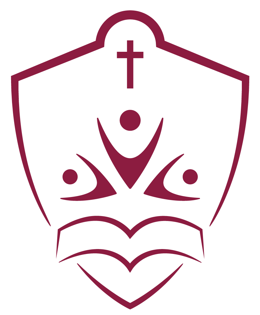 ALCDSB Burgundy logoCROPPED.png
