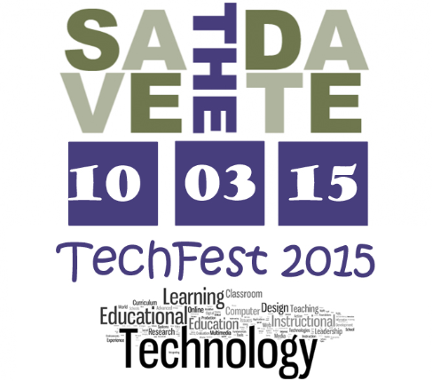 TechFest%202015.png
