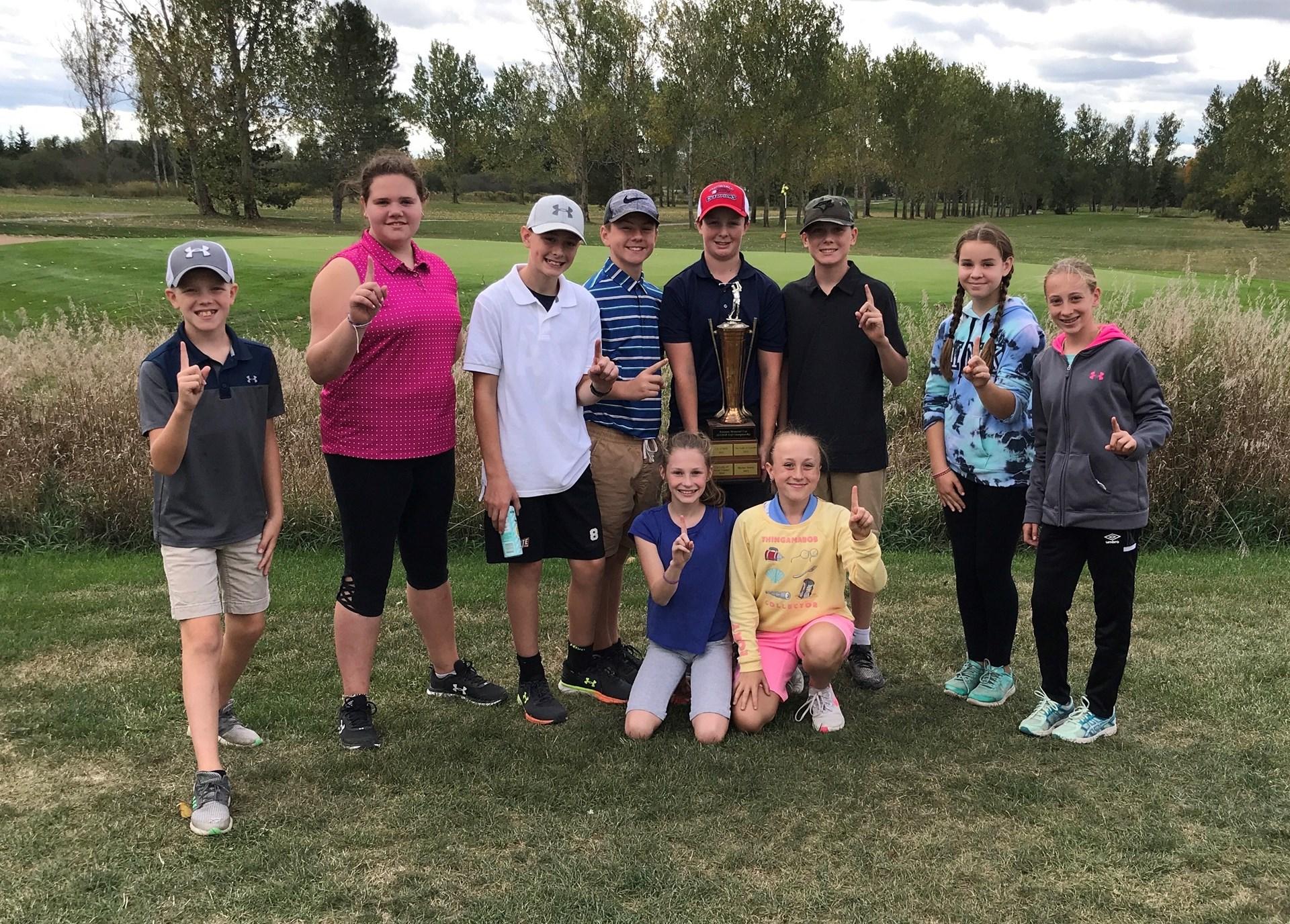 student golf tournament.jpg