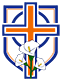 St. Joseph Catholic School logo